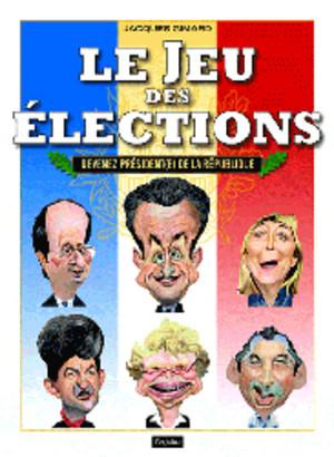 Le Jeu des Élections