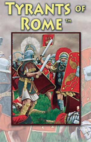 Tyrants of Rome