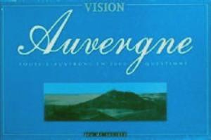 Vision Auvergne