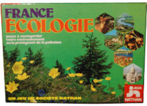France Écologie