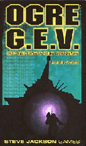 Ogre G.E.V.