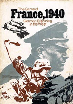 France 1940