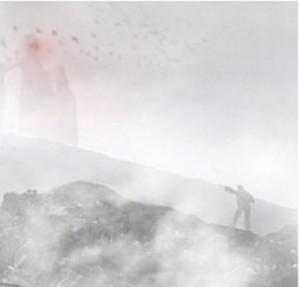 Les Demeures de l'Épouvante: L'Étrange Maison Perdue dans le Brouillard