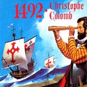 christophe-colomb-1492