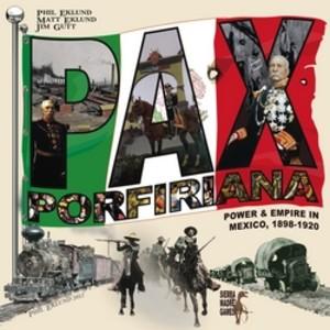 Pax Porfiriana
