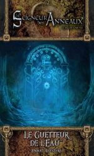 Le Seigneur des Anneaux JCE : Le Guetteur de l'Eau