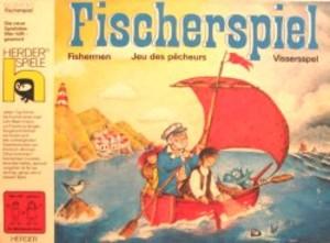 Fischerspiel