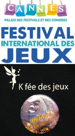 Cannes, le festival, toute cette pression