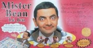 Mister Bean - Le Jeu