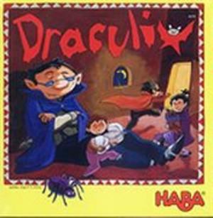 Draculix