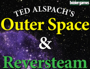 Steam - AoS: Outer Space & Reversteam
