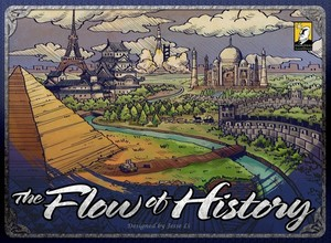 flow of history