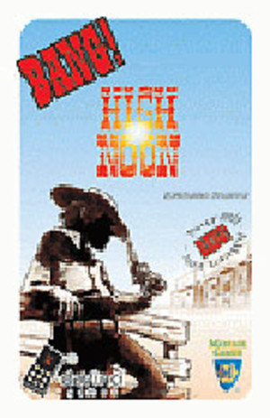 Bang! : High Noon