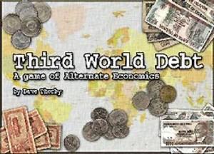 Third World Debt