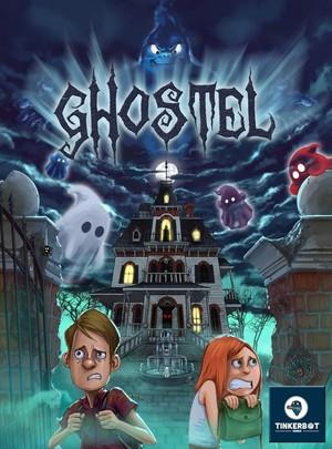Ghostel