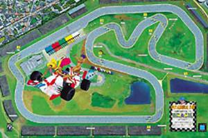 Formule Dé : Interlagos & Estoril