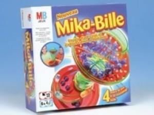 Mika-Bille