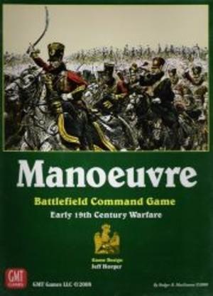 Manœuvre