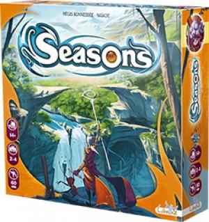 """Résultat de recherche d'images pour """"seasons jeu"""""""