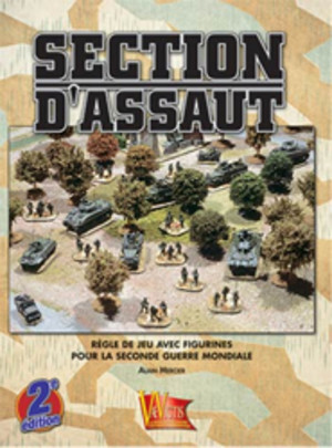 Section d'Assaut