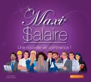 Maxi Salaire