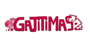 GAJITIMAS