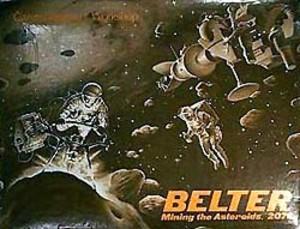 Belter