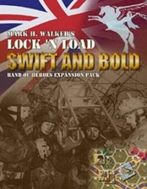 Lock'n Load : Swift & Bold
