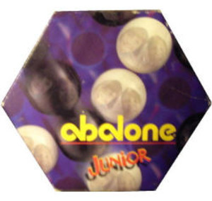 Abalone Junior
