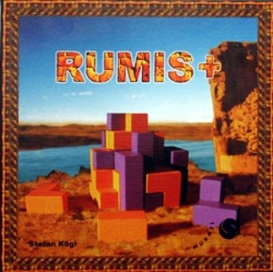 Rumis+