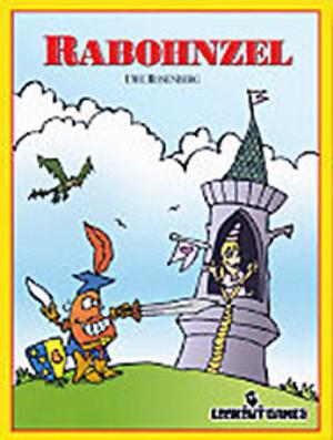 Bohnanza : Rabohnzel