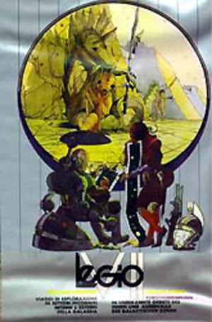 VII Legio