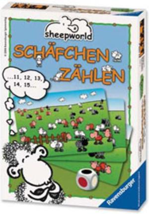 Le compte-mouton