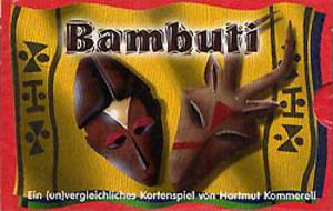 Bambuti