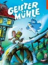Moulin Hanté