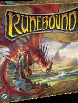 Runebound, 3ème Édition