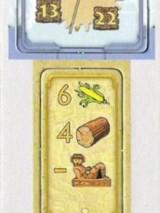 Tzolk'in : The Mayan Calendar : Mini Expansion 2