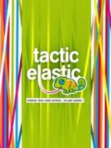 Tactic Elastic