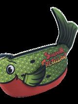 Saumon Fretillant