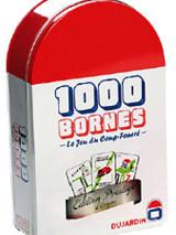 1000 Bornes - Édition Prestige