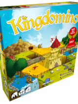 Kingdomino