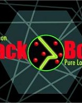 Black Box +