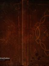 Claustrophobia : Compendium Maleficarum
