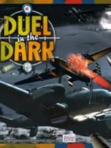Duel in the Dark