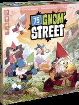 75th Gnom' Street