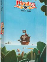 Pirates - Journal d'un Heros