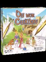 Oh Mon Château