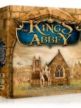 The King's Abbey - L'Abbaye du Roi