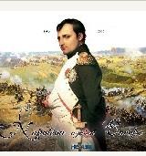 Napoléon Against Europe