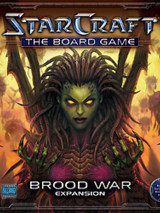 Starcraft : Brood War